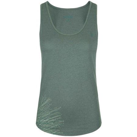 Loap ASCA - Koszulka damska