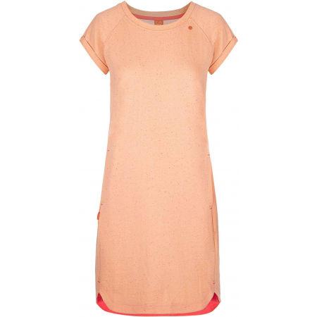 Loap EDITH - Dámske šaty