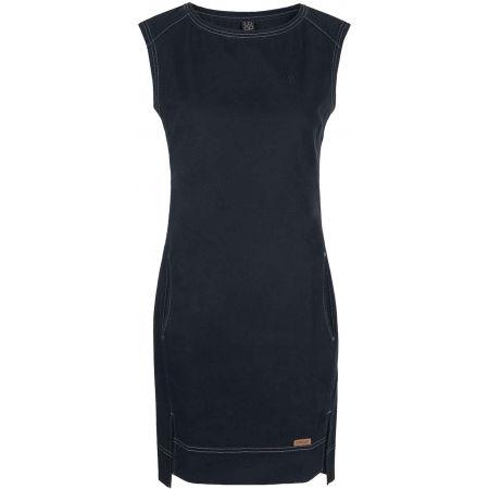 Loap DAIDO - Women's dress