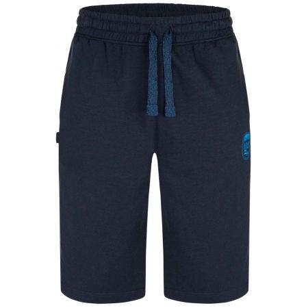 Loap DEWNY - Pánské šortky