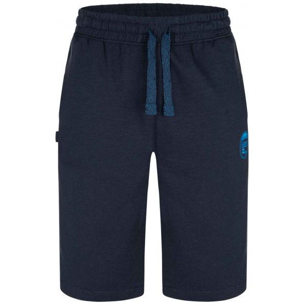 Loap DEWNY  M - Pánské šortky