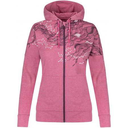 Loap ECIFE - Women's sweatshirt