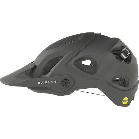 Oakley DRT5 - Cyklistická helma