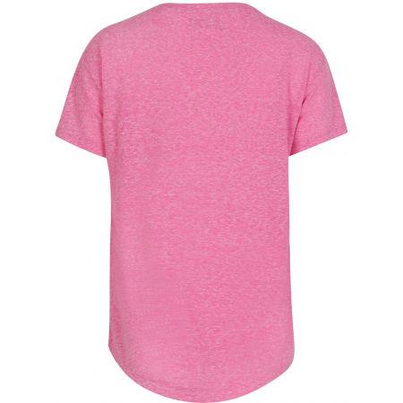 Dámské tričko - O'Neill LW ESSENTIALS T- SHIRT - 2