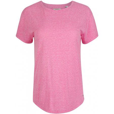 O'Neill LW ESSENTIALS T- SHIRT - Dámske tričko