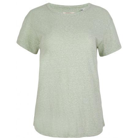 O'Neill LW ESSENTIALS T- SHIRT - Tricou de damă