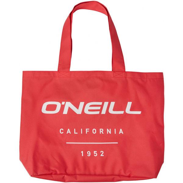O'Neill BW LOGO TOTE - Dámska taška