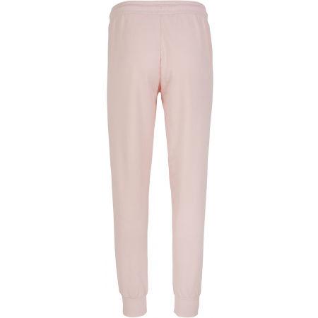 Women's sweatpants - O'Neill LW ATHLEISURE JOGGER - 2