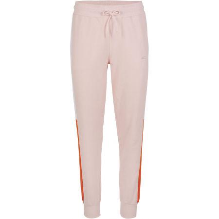 O'Neill LW ATHLEISURE JOGGER - Women's sweatpants