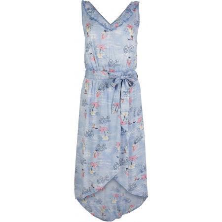 O'Neill LW CALI DRESS - Rochie de damă