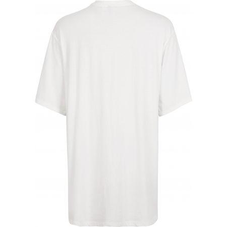 Women's long T-shirt - O'Neill LW GRAPHIC T-SHIRT - 2