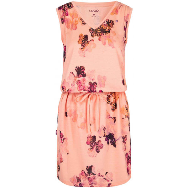 Loap ANSATIA  M - Dámské šaty