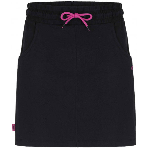 Loap ABRUDA  S - Dámská sportovní sukně