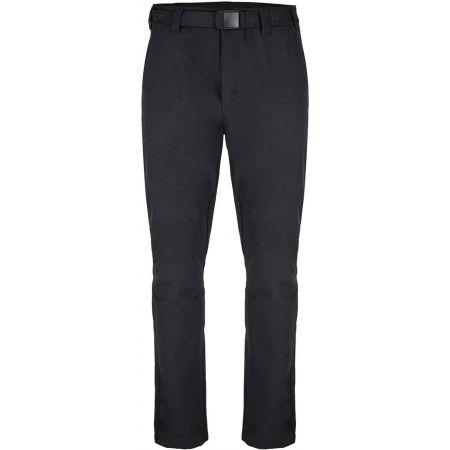 Loap URMAC - Мъжкият спортен панталон