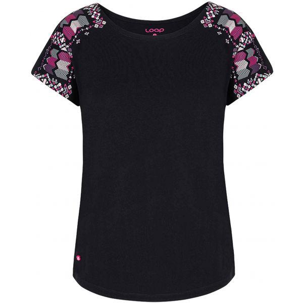Loap BEA - Dámske tričko