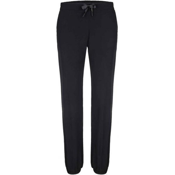Loap UMONE  XS - Dámské sportovní kalhoty