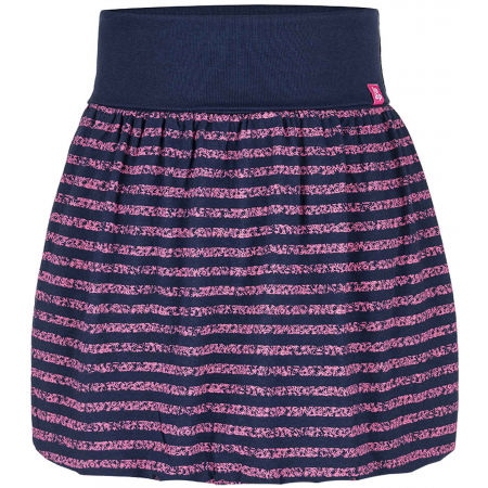 Loap BAFIA - Girls' skirt