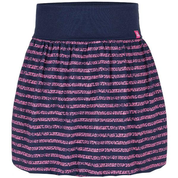 Loap BAFIA  112-116 - Dívčí sukně