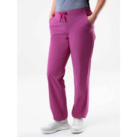 Dámské sportovní kalhoty - Loap UMONE - 2