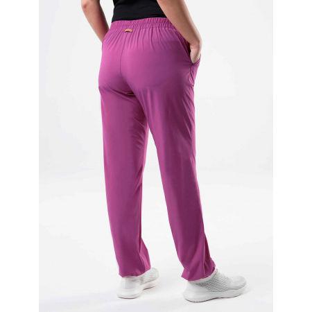 Dámské sportovní kalhoty - Loap UMONE - 3