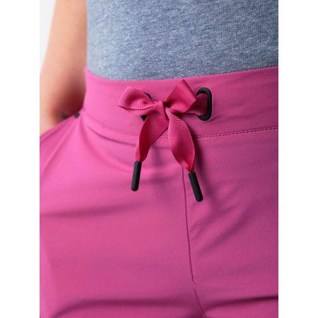 Dámské sportovní kalhoty - Loap UMONE - 4