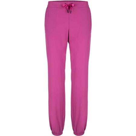 Loap UMONE - Dámské sportovní kalhoty