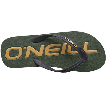 O'Neill FM PROFILE LOGO SANDALS - Men's flip-flops