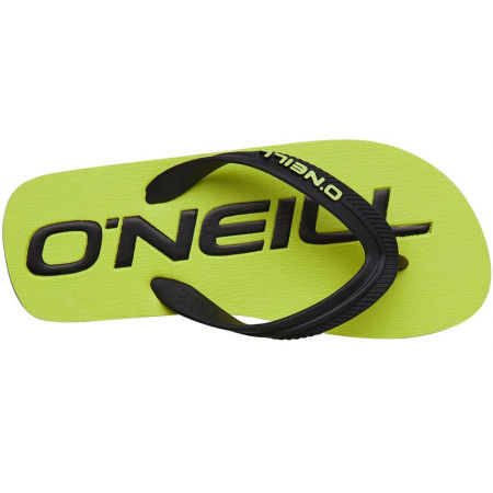 O'Neill FB PROFILE LOGO SANDALS