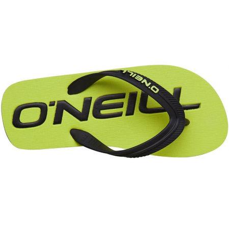 O'Neill FB PROFILE LOGO SANDALS - Boys' flip flops