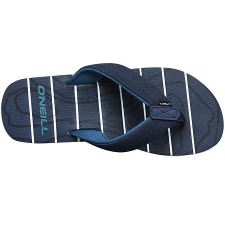 O'Neill FM ARCH FREEBEACH SANDALS - Мъжки чехли