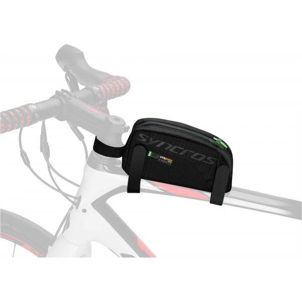 Syncros NUTRITION   - Kerékpáros váztáska