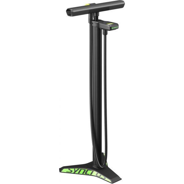 Syncros VERNON 2.0 DIGITAL   - Kerékpár pumpa