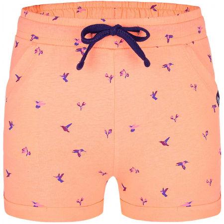 Loap BAME - Girls' shorts