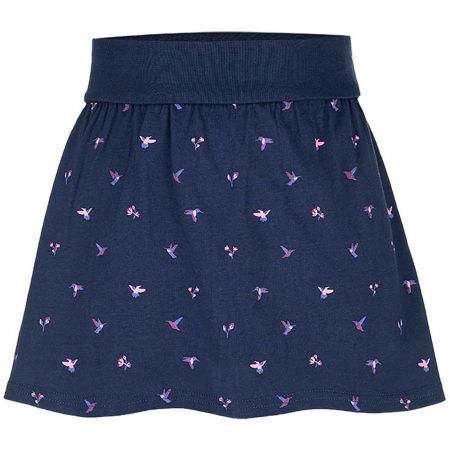 Loap BAXIKA - Girls' skirt