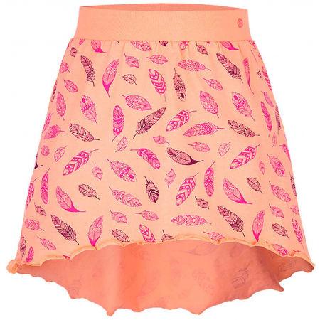 Loap BATLEE - Girls' skirt