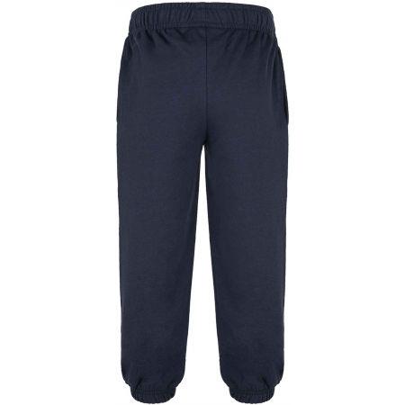 Spodnie dresowe chłopięce - Loap DYZU - 2