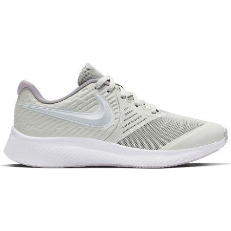 Nike STAR RUNNER 2 GS - Детски обувки за бягане