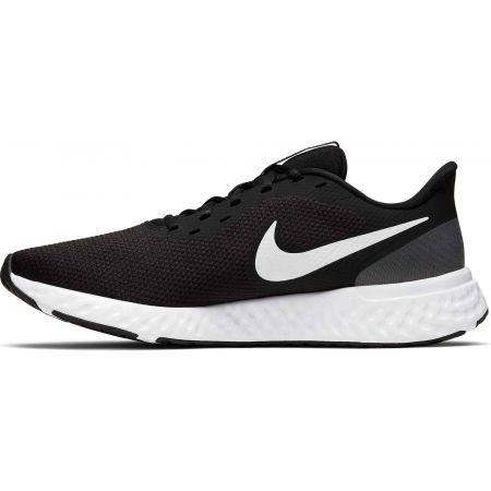 Pánská běžecká obuv - Nike REVOLUTION 5 - 2