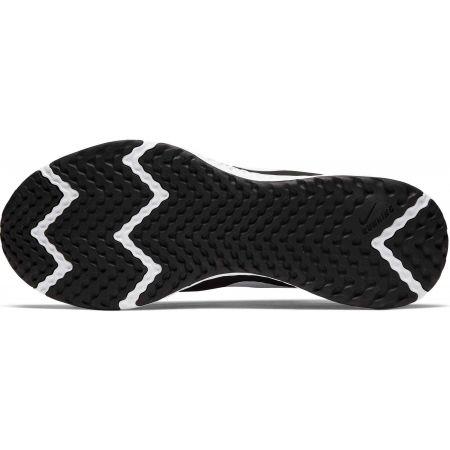 Pánská běžecká obuv - Nike REVOLUTION 5 - 5