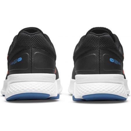 Obuwie męskie do biegania - Nike RUN SWIFT 2 - 6