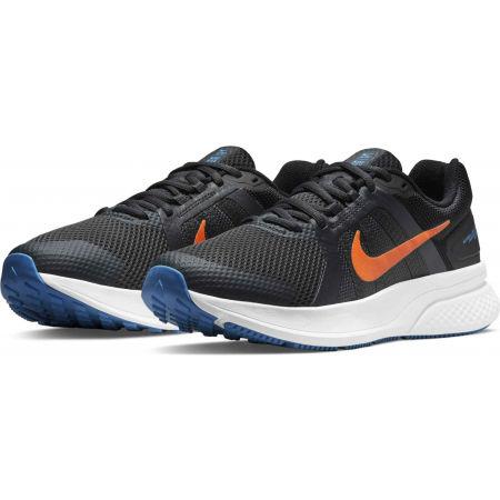 Obuwie męskie do biegania - Nike RUN SWIFT 2 - 3