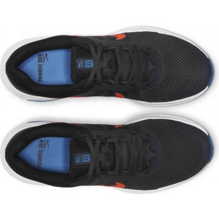 Obuwie męskie do biegania - Nike RUN SWIFT 2 - 4