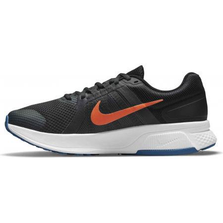 Obuwie męskie do biegania - Nike RUN SWIFT 2 - 2