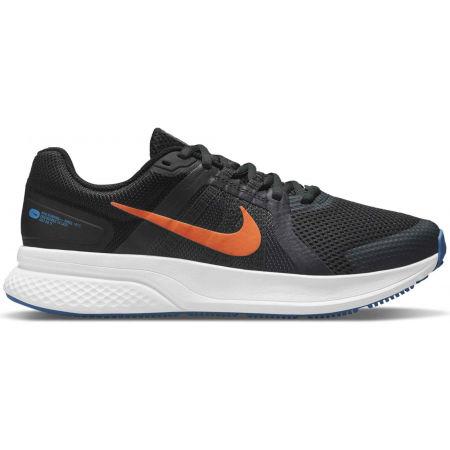 Obuwie męskie do biegania - Nike RUN SWIFT 2 - 1