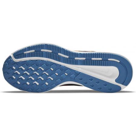 Obuwie męskie do biegania - Nike RUN SWIFT 2 - 5
