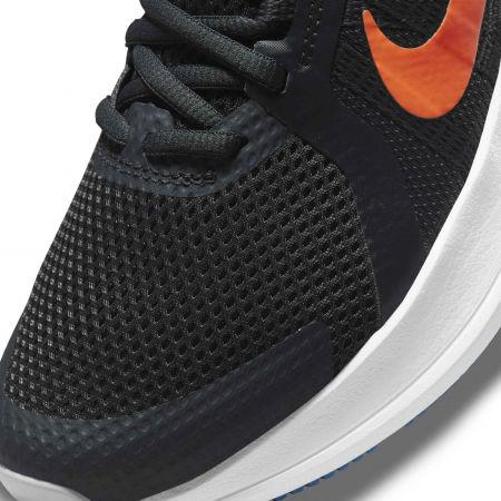 Obuwie męskie do biegania - Nike RUN SWIFT 2 - 7