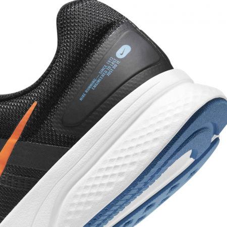 Obuwie męskie do biegania - Nike RUN SWIFT 2 - 8