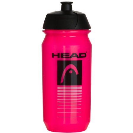 Head BOTTLE 500ML - Cycling bottle