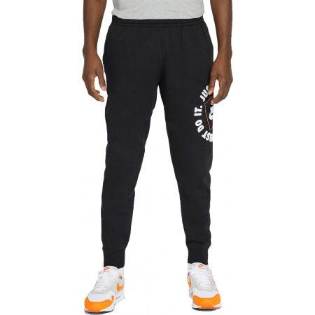 Nike SPORTSWEAR JDI - Pánske tepláky