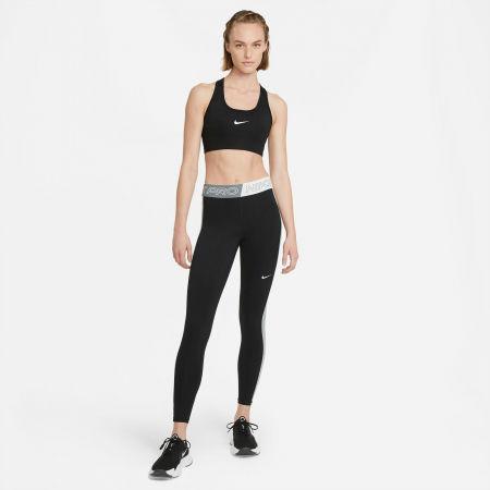 Dámské legíny - Nike PRO - 5